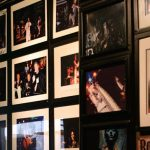 Legendary Whisky A Go Go in West Hollywood