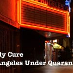Deadly Cure: The COVID-19 Quarantine In Los Angeles